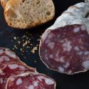 Saucisson sec - Boucherie SAVI