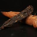 saucisson sec, la boucanee des salaisons Emmanuel chassieux