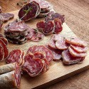 Saucisson artisanal de Coche - Corse