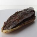 magret de canard séché au piment d'espelette de la maison Alban Laban