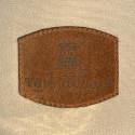CASQUETTE OLIVE - BEIGE - NOIR - TETE DE LARD