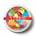 CAVIAR FRANCAIS D'AQUITAINE ORIGIN BAERII 15G - STURIA
